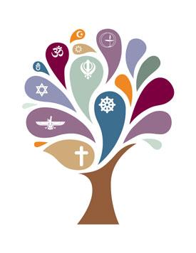 IM tree-symbols.jpg